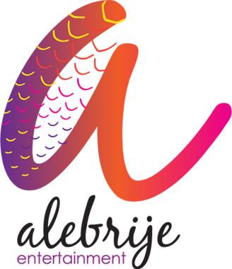 Alebrije Homepage